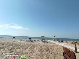 Durres Sea Beach