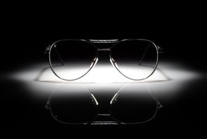 Louis Vuitton sunglasses product speculation (1 of 1)