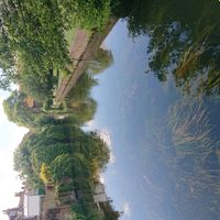 River Stour in Canterbury