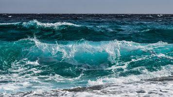 Wave-3473335