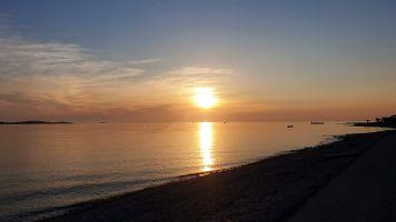 Love Sun:)
