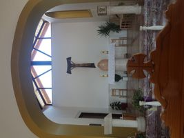 The churches of Laçi