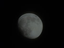 2) Moon 25.4.21