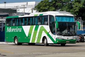 Moreira 2210