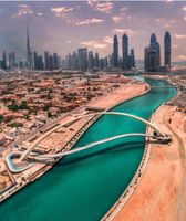 Luxury on Instagram_ _Dubai tag someone you want to go withVia _dubailifestyle-- _100.pixels__B_0(JPG)