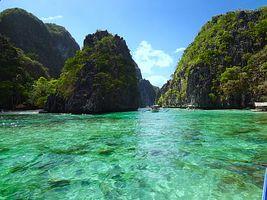 Philippines-el-nido-thumbnail