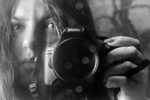 Self portrait_1_BW