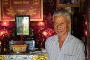 1386 Mekong-151