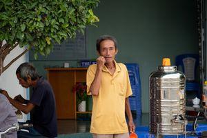 1386 Mekong-168