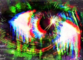 Digital Sight