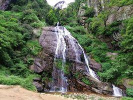 Sri lanka places in badulla