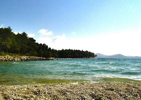Beach-sea-vacations-water-beach-sea-nature-summer-beautiful-beaches-sun