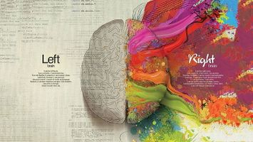 Abstract-brain-science-artwork-wallpaper-preview