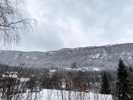 Norwegian Landscape 3