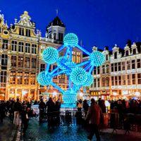 Belgium_Brussels (3)