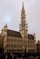 Belgium_Brussels (6)