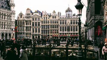 Belgium_Brussels (7)