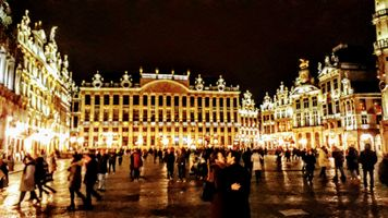 Belgium_Brussels_by_Night (1)