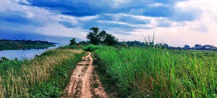 Cambodia_Okna_Tey (4)