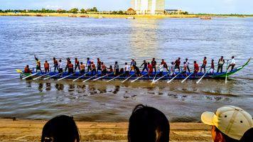 Cambodia_Phnom_Penh (42)