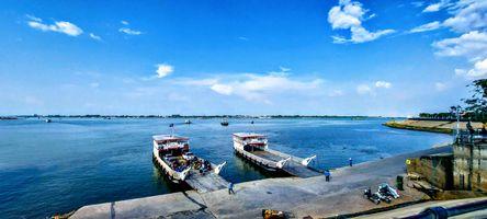 Phnom_Penh_Tonele_bassac