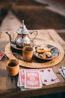 Food-wood-dawn-coffee-3889829