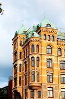 Gothenburg 57 HDR