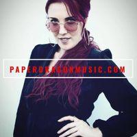 Paperdragonmusic