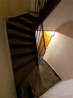 Spiral staircase * 7