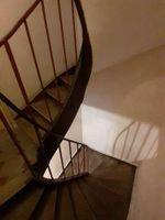 Spiral staircase * 6
