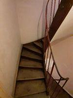 Spiral staircase * 5
