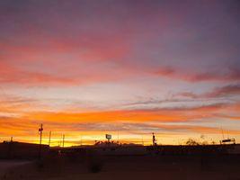 SUNSET VIEW AT NORTH CAROLINA,CHARLOTTE