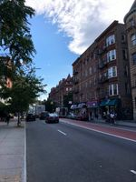 NEW JERSEY STREET VIEW