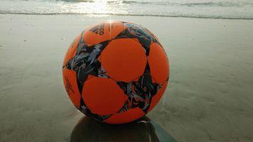 Football, soccer,game, outdoors, sphere,sport,teams port,ball.