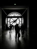 D'Orsay Museum