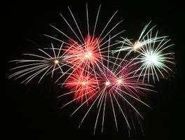 Fireworks-1443819