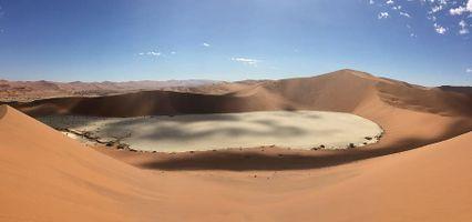 Desert-namibia-africa-landscape-beautiful