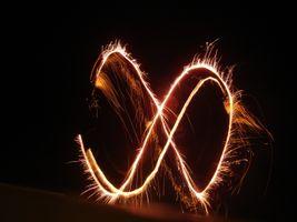 Infinity Fire