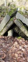Bunker WWII