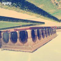 Beautiful sites in India