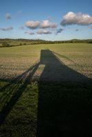 Pitstone Mill Buckinghamshire 4