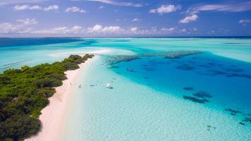 Maldives-1993704