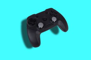 Floating controller