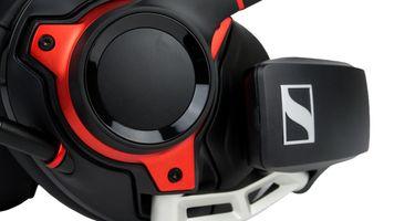 Sennheiser-gaming-headset