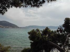 SEA, MY LOVE