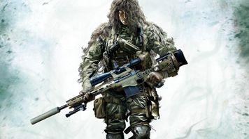 3014468-sniper-gw3