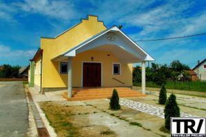 The Pentecostal Church