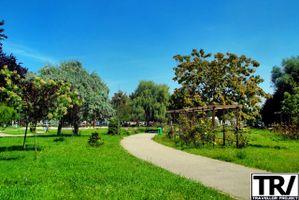 Tineretului Park