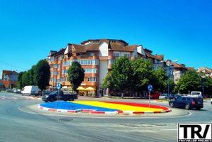 Republicii Boulevard