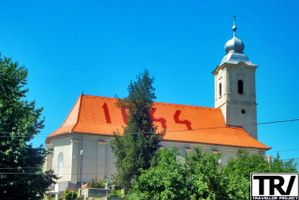 The Reformed Church